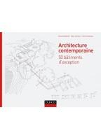 Architecture Contemporaine...