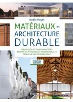 Matériaux Et Architecture...