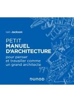 Petit Manuel D'architecture...