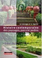 Histoire Des Paysages,...