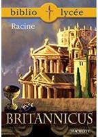 Bibliolycée - Britannicus,...