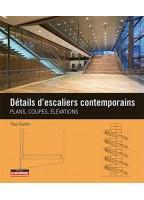 Détails D'escaliers...