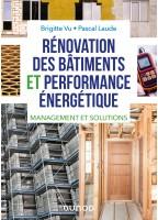 CAMPUS Rénovation Des...
