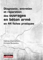 Diagnostic, Entretien et...