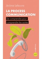 La Process Communication -...