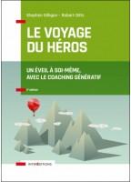 Le Voyage Du Héros - Un...