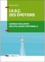 L'A.B.C. Des émotions -...