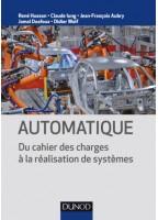 Automatique Du Cahier Des...