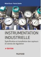 CAMPUS Instrumentation...