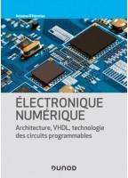 CAMPUS Electronique Numérique