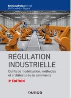 CAMPUS Régulation...