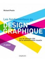 Les Fondamentaux Du Design...