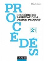 Procédés De Fabrication &...