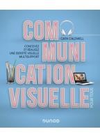 Communication Visuelle Pour...