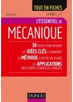 CAMPUS Mécanique - Licence...