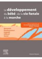 Le Développement Du Bébé :...