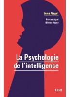La Psychologie De...