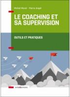 Le Coaching Et Sa...