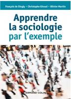 Apprendre La Sociologie Par...