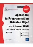 Apprendre la Programmation...