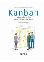 Kanban - L'approche En Flux...