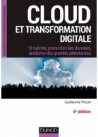 Cloud Et Transformation...