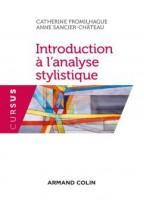 Introduction à L'analyse...