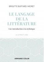 Le Langage De La...