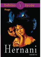 Bibliolycée - Hernani,...