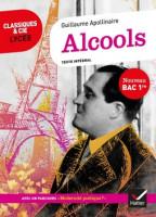 Alcools (Bac 2020) -...