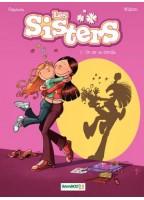 Les Sisters Tome 1 - Album...