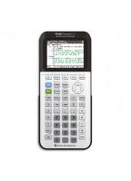 Calculatrice Texas Ti 83...