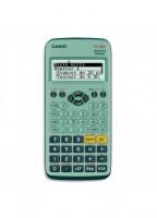 Calculatrice Casio College...