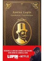 Arsène Lupin - Gentleman...